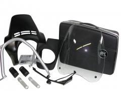 bmw motorradzubeh r und motorradwerkstatt w do in dortmund. Black Bedroom Furniture Sets. Home Design Ideas