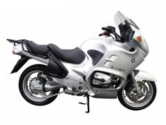 BMW R1150RT, R1150RS