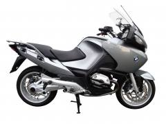 BMW R1200S, R1200RT / ST
