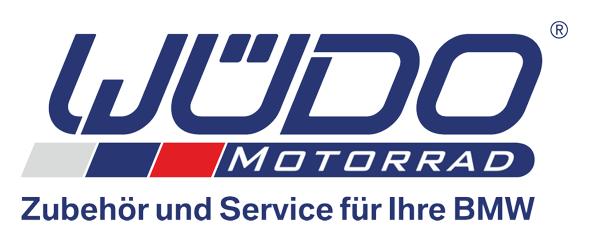 WÜDO Motorrad